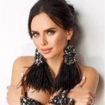 Виктория Романец о сексе в общественном месте: «Это способ победить кризис в браке»