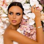 Виктория Романец об эскорте: «Эти девушки несчастны!»