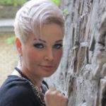 42395 «Вот же семейка»: Мария Максакова возмущена, что мать не поздравила ее с днем рождения