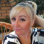 41531 Впавшую в кому солистку «Фристайла» перевели в киевскую клинику