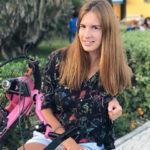 «Врач обманул меня на 37 миллионов»: сломавшая позвоночник Мария Комиссарова подала в суд