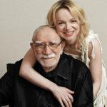41296 Юрист бывшей жены Армена Джигарханяна: «Актер очень болен»