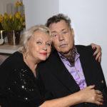 Жена Николая Караченцова о здоровье актера: «Опухоль уменьшилась»
