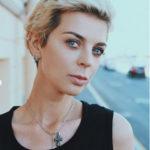 Звезда сериала «Тайны следствия» победила рак