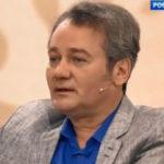 Звезда сериала «Тайны следствия» рассказал о смерти ребенка