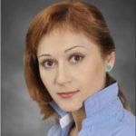 41080 Звезда «Свадьбы в Малиновке» умерла после долгой болезни