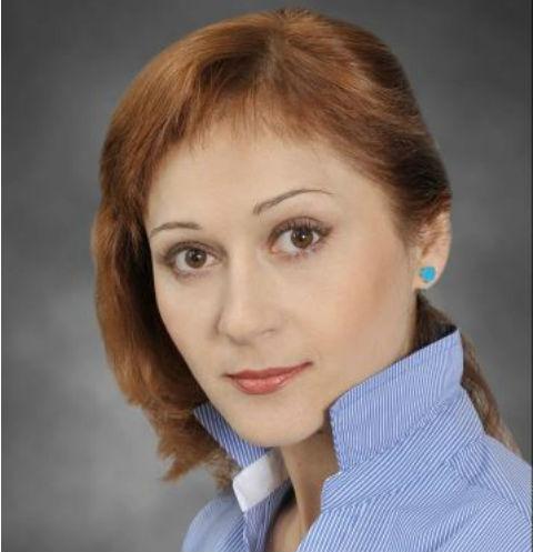 Звезда «Свадьбы в Малиновке» умерла после долгой болезни