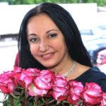 Звезде «Битвы экстрасенсов» Фатиме Хадуевой изуродовали лицо