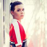 Фигуристка Аделина Сотникова отказалась выступать на соревнованиях и вызвала волну осуждений