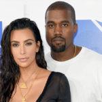 Ким Кардашьян и Канье Уэст планируют завести четвертого ребенка