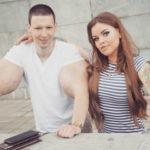 Кирилла «Руки-базуки» Терешина бросила невеста из-за секса