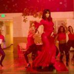 Lele Pons — Celoso, новый клип
