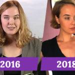 42603 Личный опыт: как я похудела на 25 килограммов и научилась любить свое тело
