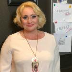 42639 Светлана Пермякова открыла школу для одаренных детей