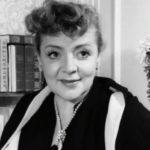 В зверском убийстве Зои Федоровой обвинили подругу актрисы