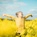 Юное дарование: какими талантами обладают дети разных знаков зодиака