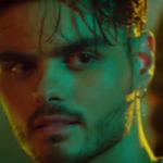 Abraham Mateo — A Cámara Lenta, новый клип