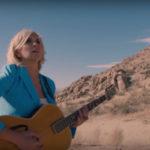Алена Свиридова — Ранен, новый клип