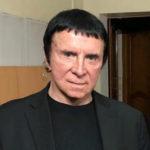 42952 Анатолий Кашпировский проиграл суд Первому каналу