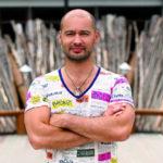 Андрей Черкасов: «Если бы не «Дом-2», давно стал бы отцом»