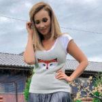 42936 Анфиса Чехова: «Чем больше я вешу, тем лучше секс»