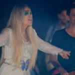 Carrie Underwood — Love Wins, новый клип