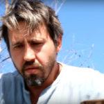 Игорь Растеряев — Птичка, новый клип
