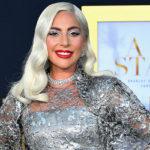"""43086 Леди Гага о работе над фильмом """"Звезда родилась"""": """"В школе надо мной издевались, и это помогло мне вжиться в роль"""""""