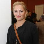 Мария Порошина: «Нужно пережить кризисный период»