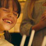 43127 Marshmello ft. Bastille — Happier, новый клип