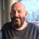 Михаил Шуфутинский готов записать ремейк на хит «Третье сентября» с Гречкой и Монеточкой