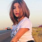 «Мисс Ирак» застрелили в собственной машине