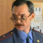 Сергей Селин о тяжелом состоянии Евгения Леонова-Гладшева: «Он разговаривал очень плохо»