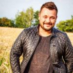 Сергей Жуков: «Когда заговорили о раке, хуже всего было родным»