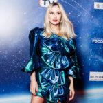 Церемония закрытия фестиваля «Новая волна — 2018»: Светлана Лобода, Лера Кудрявцева, Филипп Киркоров и другие звезды