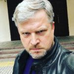 43163 Валдис Пельш рассказал об обмане на программе «Розыгрыш»