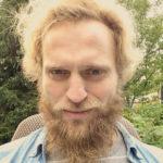 Вальтер Соломенцев – супруге: «Думаешь, мне слабо с другими сделать троих детей?»