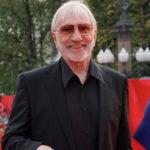 42994 Виктор Мережко о смерти жены от рака: «Обещал детям, что у них не будет мачехи»