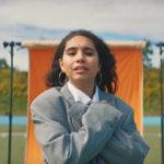 43225 Alessia Cara — Trust My Lonely, новый клип