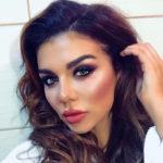 Анна Седокова: «Да, я влюблена! У меня есть парень»
