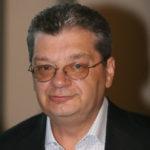 Больной раком Александр Беляев готовится к операции