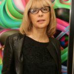 43185 Дочь Веры Глаголевой опубликовала редкие снимки актрисы