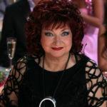 Елена Степаненко: «Я абсолютно здорова»