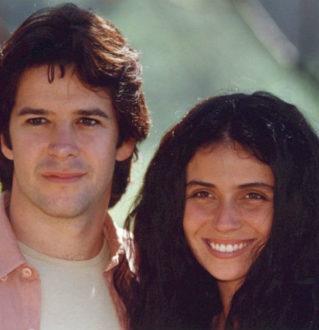 43490 «Клон» 17 лет спустя: как сложилась жизнь звезд сериала