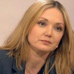 43464 Мария Аниканова: «Муж честно сказал, что полюбил другую»