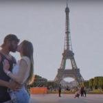 Martin Garrix — Yottabyte, новый клип