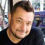 43261 «На фото изображен я»: Сергей Жуков опроверг информацию о двойнике