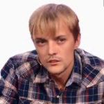 43213 Сергей Зверев-младший нашел биологического отца