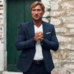 43343 Участник шоу «Замуж за Бузову» Денис Лебедев: «Оля предупреждала меня о последствиях»