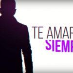 Yandel — Te Amare, новое видео